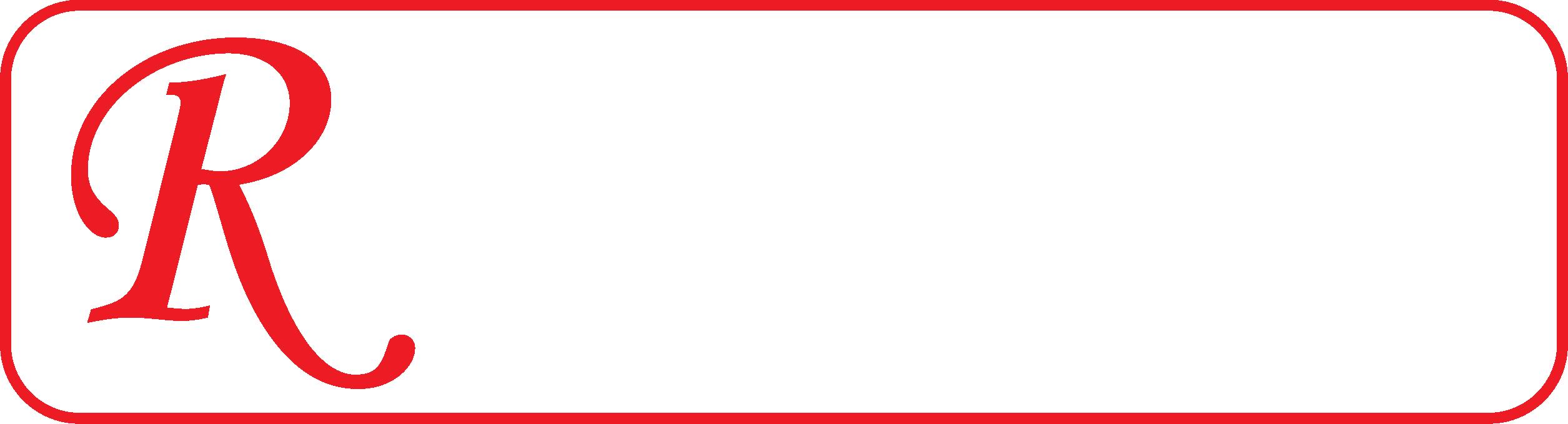 routemate white logo